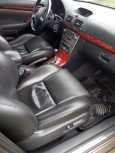 Toyota Avensis, 2004 год, 550 000 руб.