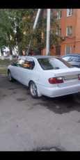 Nissan Primera Camino, 1999 год, 100 000 руб.
