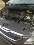 Peugeot 2008, 2014 год, 690 000 руб.