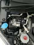 Honda CR-V, 2012 год, 1 099 000 руб.