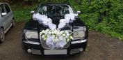 Chrysler 300C, 2007 год, 570 000 руб.