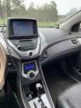 Hyundai Avante, 2012 год, 605 000 руб.
