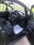 Toyota Voxy, 2014 год, 1 187 000 руб.