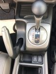 Honda Civic, 2008 год, 699 000 руб.