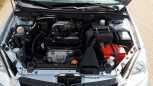Mitsubishi Lancer, 2006 год, 285 000 руб.