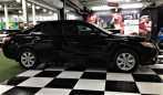 Toyota Camry, 2010 год, 819 000 руб.