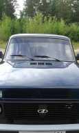 Лада 4x4 2121 Нива, 2012 год, 350 000 руб.