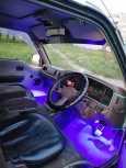 Nissan Caravan, 1992 год, 550 000 руб.