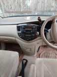 Mazda MPV, 2001 год, 270 000 руб.