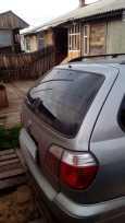 Nissan Primera, 2000 год, 200 000 руб.