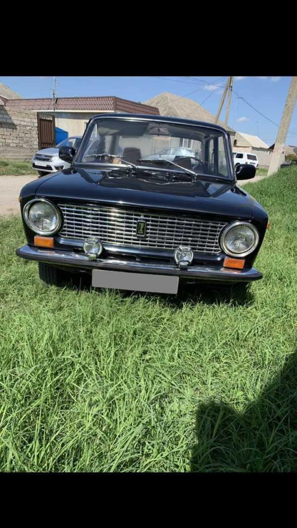 Лада 2101, 1982 год, 100 000 руб.