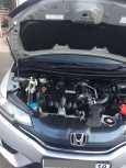Honda Fit, 2013 год, 615 000 руб.
