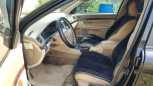 Volvo S80, 2001 год, 160 000 руб.