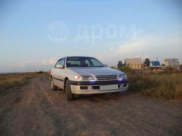 Toyota Corona Premio, 1997 год, 230 000 руб.