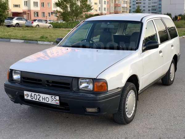 Mazda Familia, 1999 год, 79 000 руб.