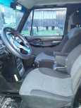 Hyundai Galloper, 2001 год, 250 000 руб.