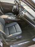 BMW 5-Series, 2013 год, 1 150 000 руб.
