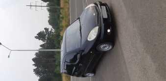 Toyota Funcargo, 2004 г., Томск