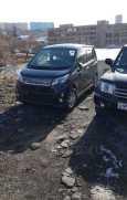 Subaru Stella, 2013 год, 320 000 руб.
