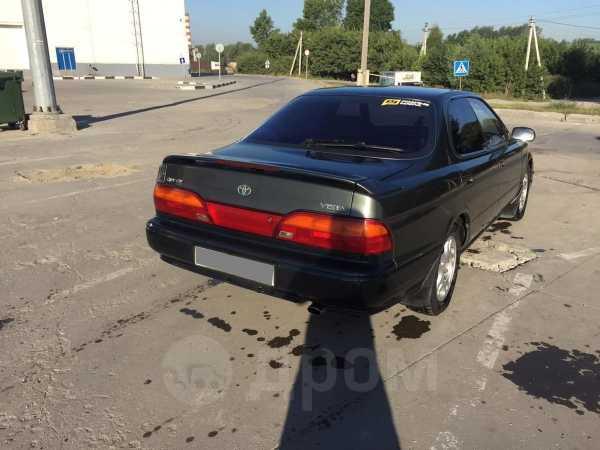 Toyota Vista, 1992 год, 190 000 руб.
