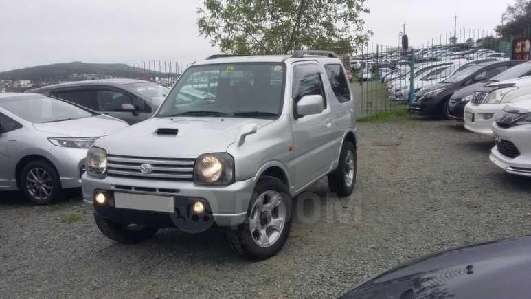 Mazda AZ-Offroad, 2004 год, 315 000 руб.
