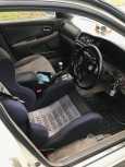 Toyota Cresta, 1998 год, 400 000 руб.