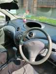 Toyota Vitz, 2000 год, 180 000 руб.