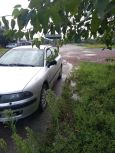 Mitsubishi Carisma, 2002 год, 177 000 руб.