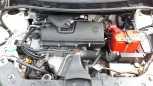 Mitsubishi Lancer, 2009 год, 292 000 руб.
