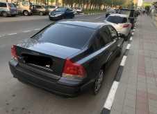 Новороссийск S60 2004