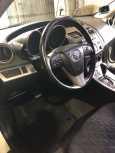Mazda Mazda3, 2010 год, 555 000 руб.