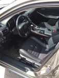 Lexus IS250, 2014 год, 1 400 000 руб.