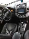Toyota RAV4, 2007 год, 720 000 руб.