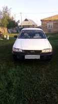 Toyota Caldina, 1998 год, 120 000 руб.