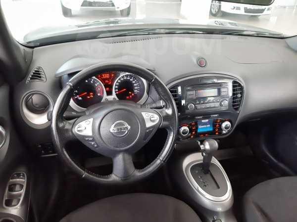 Nissan Juke, 2012 год, 620 000 руб.
