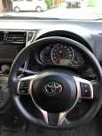 Toyota Ractis, 2016 год, 690 000 руб.