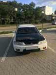Mazda Familia, 1996 год, 150 000 руб.