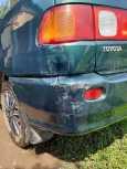 Toyota Picnic, 1998 год, 299 000 руб.