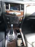 Nissan Patrol, 2011 год, 1 250 000 руб.