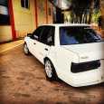 Mazda Familia, 1988 год, 95 000 руб.