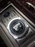 Jaguar XF, 2008 год, 760 000 руб.