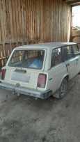 Лада 2104, 1985 год, 45 000 руб.
