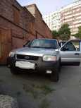 Ford Escape, 2003 год, 420 000 руб.