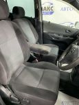 Mazda Premacy, 2004 год, 339 000 руб.