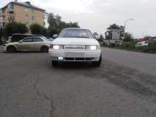 ВАЗ (Лада) 2110, 2000 г., Красноярск