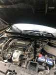 Honda Accord, 2013 год, 1 030 000 руб.