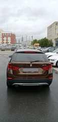 BMW X1, 2014 год, 1 050 000 руб.