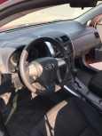 Toyota Corolla, 2012 год, 650 000 руб.