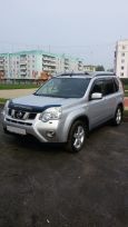Nissan X-Trail, 2011 год, 849 000 руб.