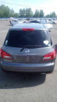 Nissan Wingroad, 2014 год, 585 000 руб.